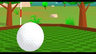 Golf Blitz Full Gameplay Walkthrough