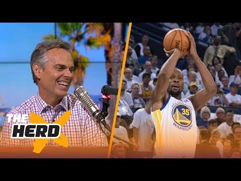 Every NBA team in 3 SIMPLE words | THE HERD