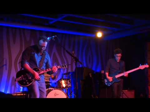 Ben Ottewell 2014-06-03 Live @ Doug Fir Lounge, Portland, OR Mp3