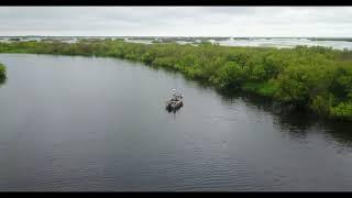 видео Базы отдыха на ильмень озере рыбалка