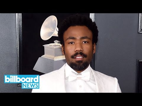 Bonnaroo 2019: Post Malone, Childish Gambino and Phish to Headline | Billboard News Mp3