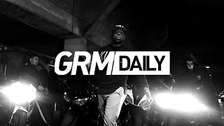 Shaun White - Never Going Back [Music Video] | GRM Daily