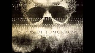 Scars Of Tomorrow - Failed Transmissions (Full Album)