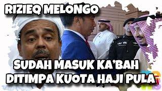 download video musik      Taktik Jitu Jokowi di Hari Tenang, Lawan Ternganga, Rizieq Melongo