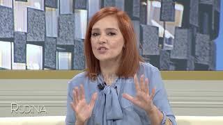 Rudina/ Lubonja tregon situaten ne QKKF: Femijeve i dilte gjak nga hundet (16.05.2018)