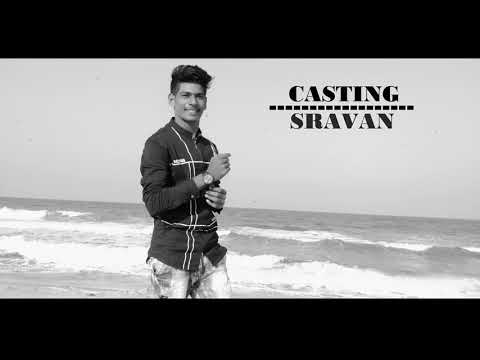 Reddy ikkada soodu full video song || aravinda sametha veera raghava movie || NTR /POOJA HEDGE