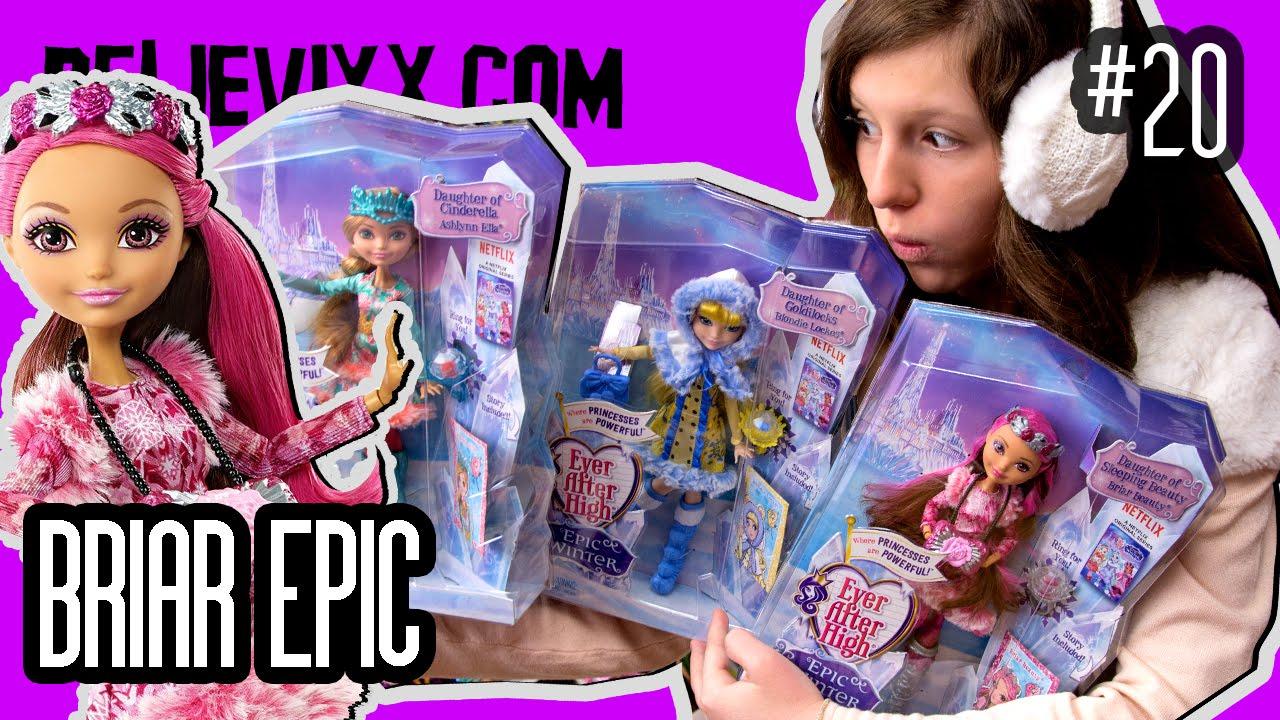 Ever after high поппи охара из серии 'на льду' бишкек и ош купить в. Гигантская кукла 43 см ever after high мэделин хэттер из серии 'страна чудес'.