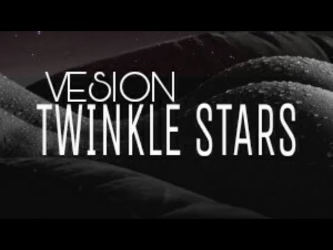 Download Vesion - Twinkle Stars (Official Audio)