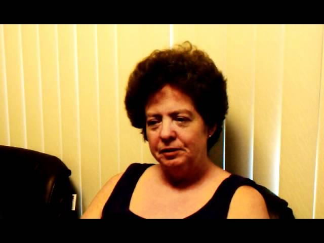 Lynn's testimony about Dr. Victoria Tutak