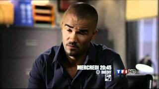 Trailer 3 Esprit Criminel Mercredi 20H45 Sur TF1 [Inédit]