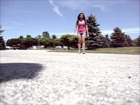 [3waay] C-Walk : Ne-Yo - Over My Head (Remix)