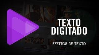 Video Tutorial Sony Vegas: Efeito DIGITAÇÃO download MP3, 3GP, MP4, WEBM, AVI, FLV Juni 2018