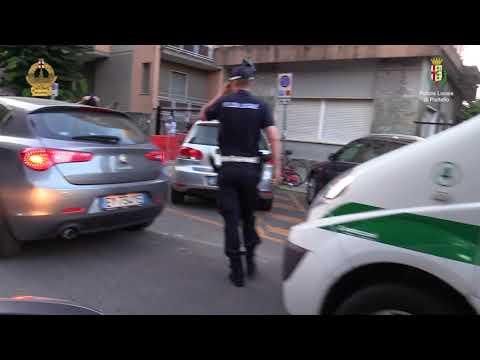 Polizia Locale di