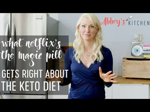 dietitian's-thoughts-on-what-netflix's-the-magic-pill-gets-right-about-the-keto-diet