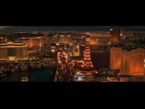 Trailer do filme A montanha enfeitiçada