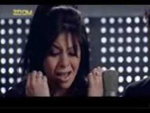 video damir el 3arabi