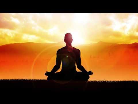 ☯ Yoga Zen: 1 HOUR Yoga Music for Sun Salutation Sequence