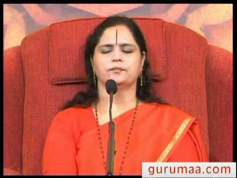 Om Guru Om Guru Om Chanting