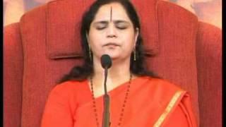 Guru Bhajan| Om Guru Om Guru Om Chanting
