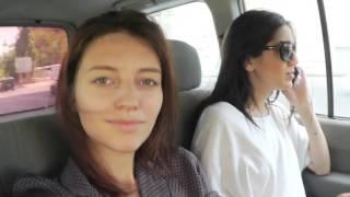 видео Отели Баку