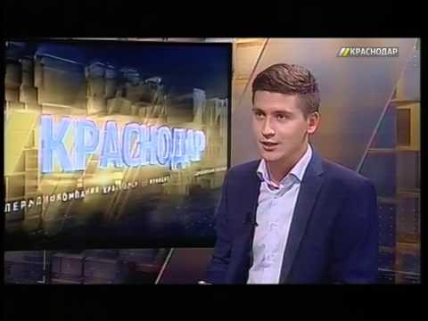 Евгений Семенихин, дерматоонколог ГБУЗ «Клинический онкологический диспансер №1»