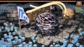 Легкий разгон с MSI - Глава 1 (Интерактивное руководство по MSI Afterburner)