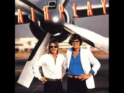 Airplay - Nothin' You Can Do About It