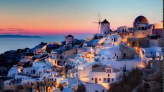 Greek Folk Songs | Music from Greece