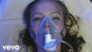 Indochine - Kimono dans l'ambulance (Le film)