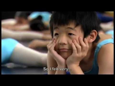 Movie_Twinkle Twinkle Little Stars  Trailer
