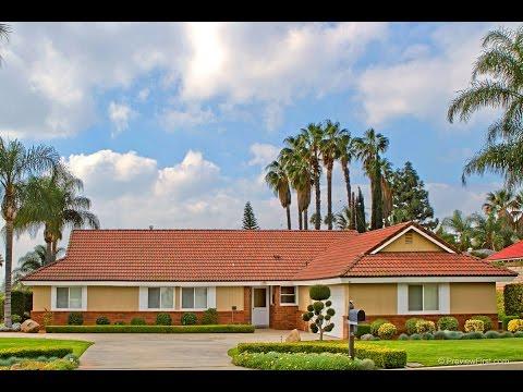 Riverside House For Sale - 5221 Sebring Dr. Riverside, CA 92509 (951)534-9296