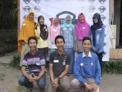 0812.3315.7779 (Telkomsel), Pelatihan Bisnis Remaja Gorontalo, Business Camp