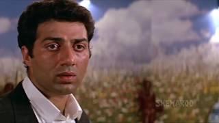 Arjun. reahma(1)