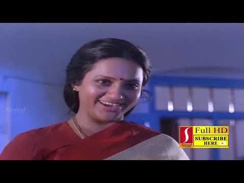 Malayalam Latest Political Mystery Blockbuster Movie | New Uploaded Family Thriller HD Full Movie