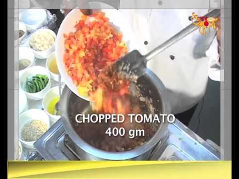 how to make tangerine chicken
