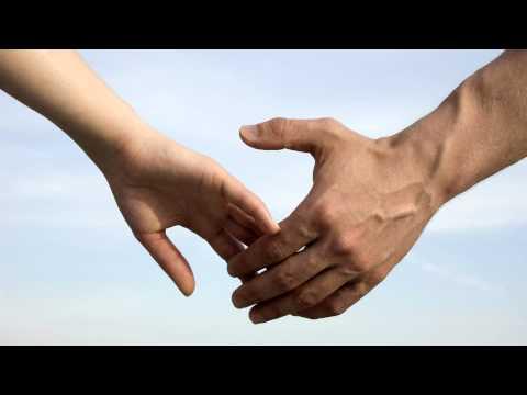 Mantra of LOVE JAI RADHA MADHAVA (37min)