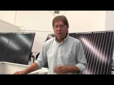 6000 watt 50 amp 120/240 Solar Generators