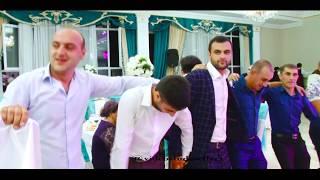"Habib Musaev ""Halay bar"" Бар для дюнгюров.Турецкая Свадьба,  Бинали Ясмина 2018"