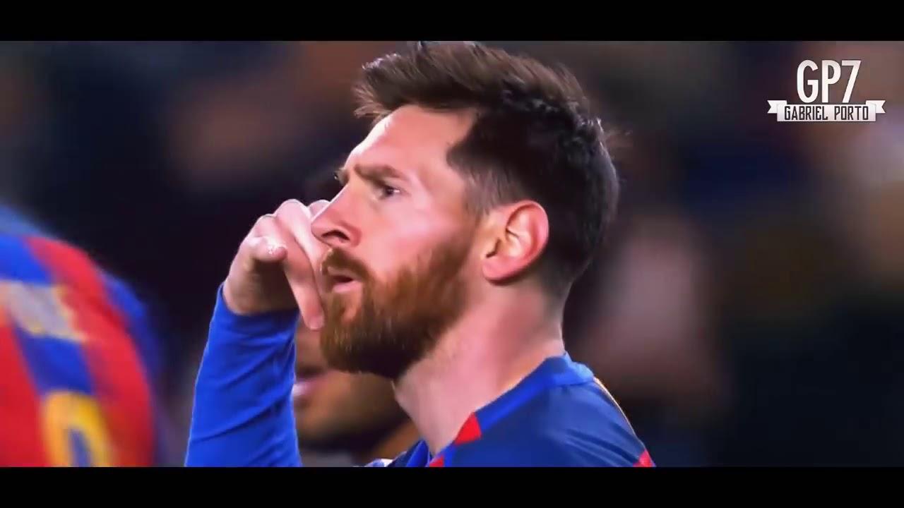 Download Best Football Skills Mix 2017 - Messi - Ronaldo - Neymar - Bale - Hazard - Dybala - Draxler