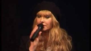 Chansons: Sylvia Langenberg Und Bastian Kopp: Ich Steh' Im Leben (teil 4/4)
