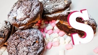 Whoopie Pies Recipe - Sorted