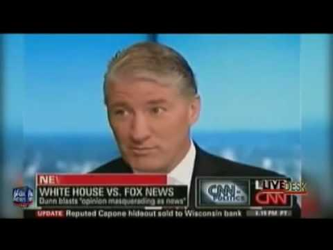 FLASHBACK: Obama Administration Attacks FOX, Press Pool Cackles