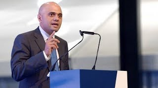 Indians to benefit as UK plans to remove cap on skilled migrants