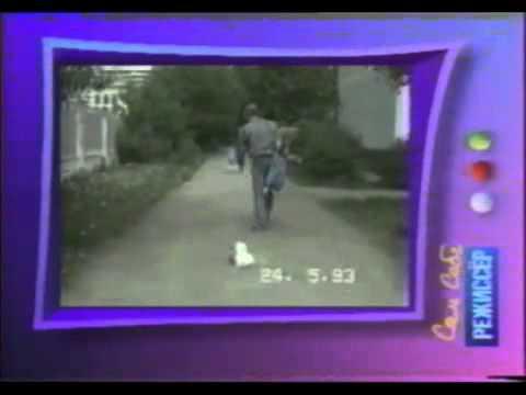 Видео парень сам себе поссосал фото 238-655