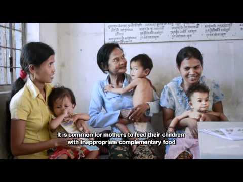 child-and-maternal-nutrition----cambodia-(english-subtitles)