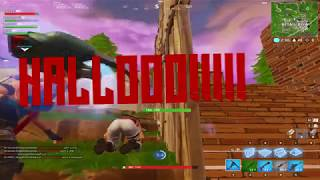 fortnite kl 06:00 om natta w/ TaakeNOR, RodRuss, rvlex & bots. *RAGE WARNING*
