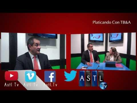 Seguridad laboralиз YouTube · Длительность: 51 мин57 с
