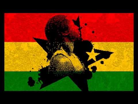 2016 | 2017 GHANA NEW YEAR PARTY MIX - DJ CIMAO