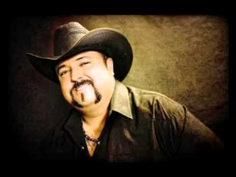 Colt Ford  Nothing In Particular Feat Sunny Ledfurd