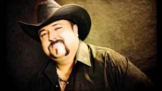 Colt Ford - Nothing In Particular (Feat. Sunny Ledfurd)